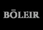 BOLEIR.png