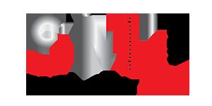 Smi-Vest-logo-300x150