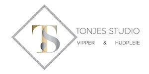 TS-Logo_300x150px